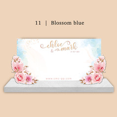 CMC-BAckdrop 11 blossom blue.jpg