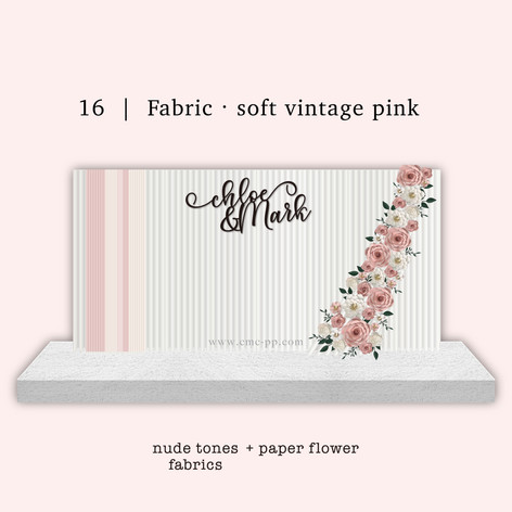 CMC-BAckdrop 16 soft vintage pink.jpg