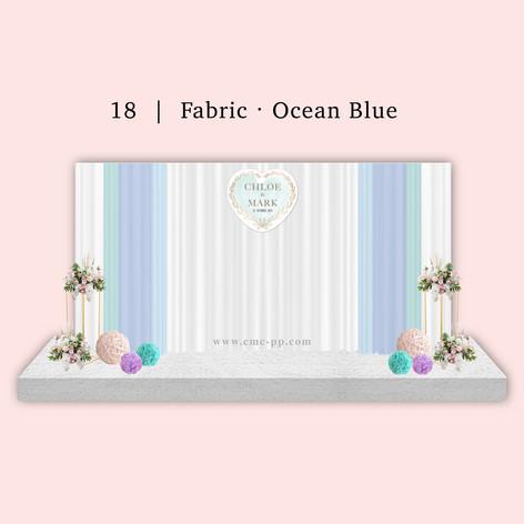 CMC-BAckdrop 18 ocean blue.jpg