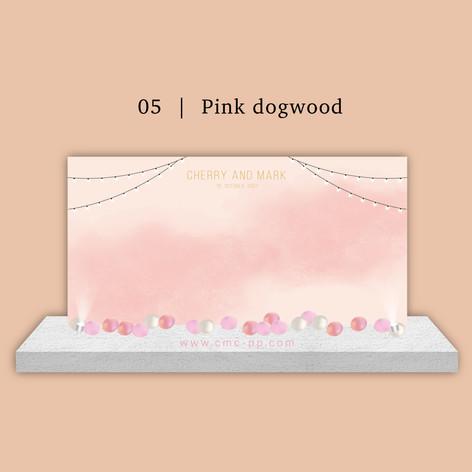 CMC-BAckdrop 05 pink dogwood.jpg