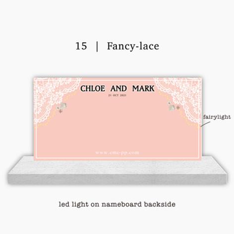 CMC-BAckdrop 15 fancy lace.jpg