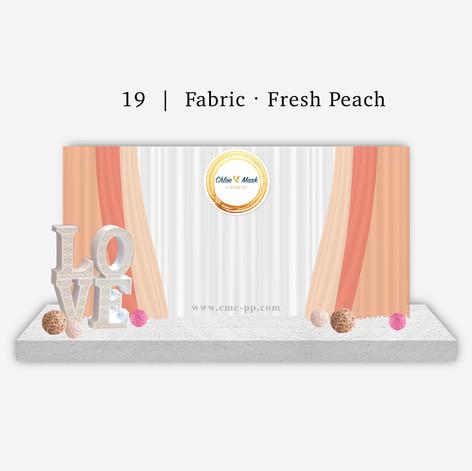 CMC-BAckdrop 19 fresh peach.jpg