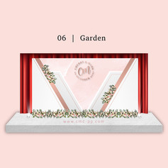 CMC-BAckdrop 06 garden.jpg
