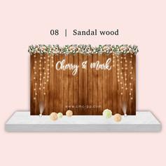 CMC-BAckdrop 08 sandal wood.jpg
