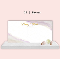 CMC-BAckdrop 23 dream.jpg