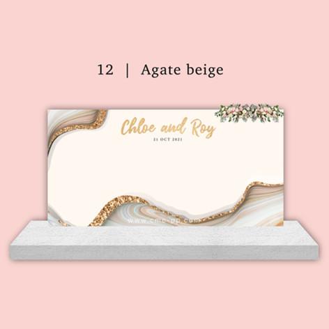 CMC-BAckdrop 12 agate beige.jpg