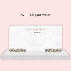 CMC-BAckdrop 25 elegant white.jpg