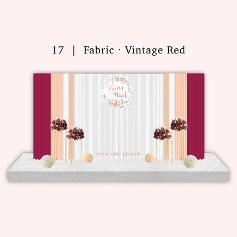 CMC-BAckdrop 17 vintage red.jpg