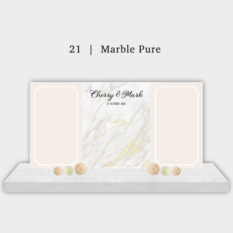 CMC-BAckdrop 21 marble pure.jpg