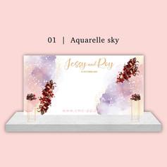 CMC-BAckdrop 01 aquarelle sky.jpg