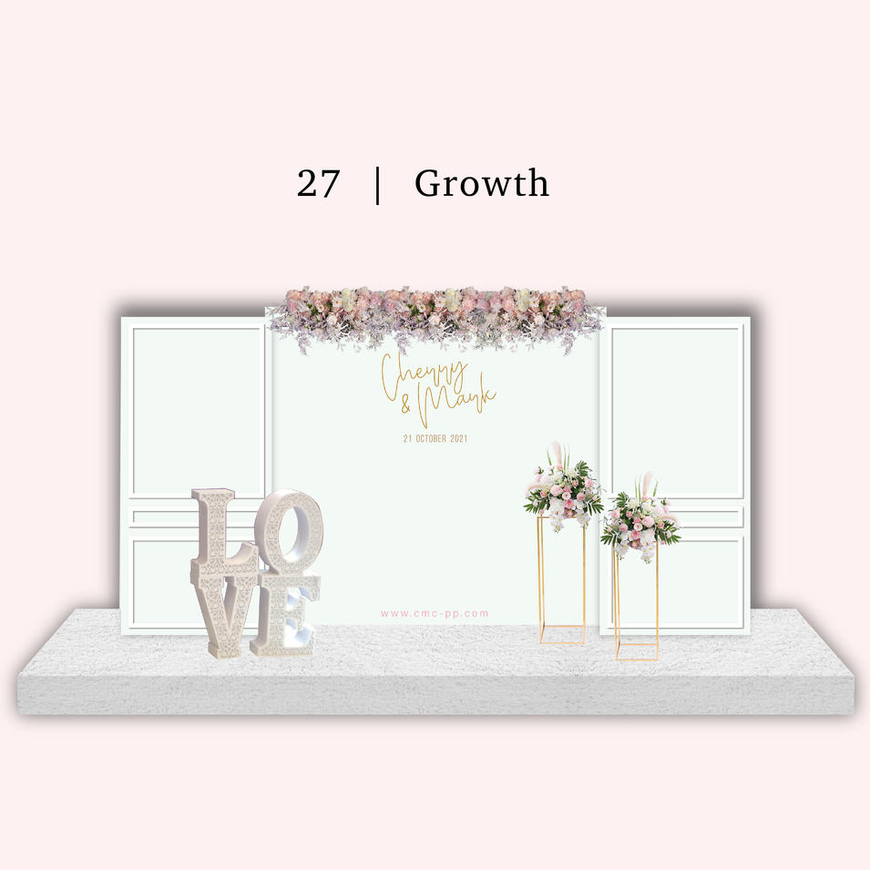 CMC-BAckdrop 27-Growth