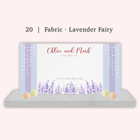 CMC-BAckdrop 20 lavender fairy.jpg