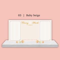 CMC-BAckdrop 03 Baby beige.jpg