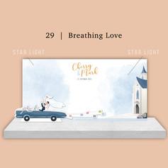 CMC-BAckdrop 29 Breathing Love