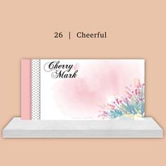 CMC-BAckdrop 26 cheerful.jpg