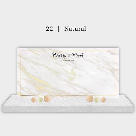 CMC-BAckdrop 22 natural.jpg
