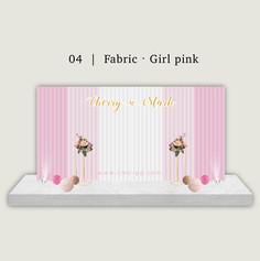 CMC-BAckdrop 04 girl pink.jpg