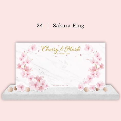 CMC-BAckdrop 24 sakura ring.jpg