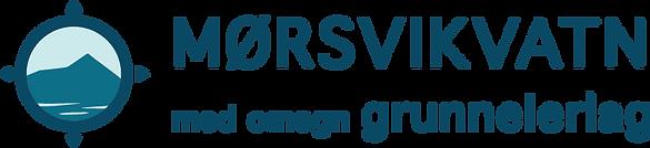 Morsvikvatn_logo.png