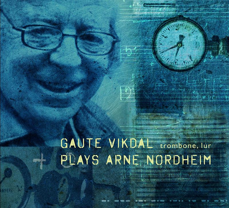 Gaute Vikdal plays Arne Nordheim.png