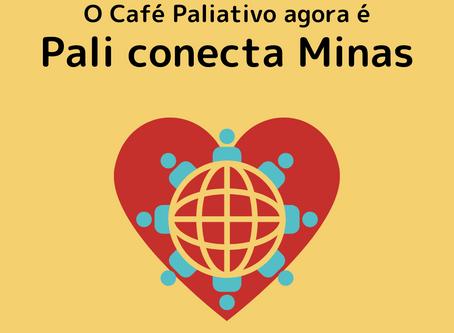 Pali Conecta Minas