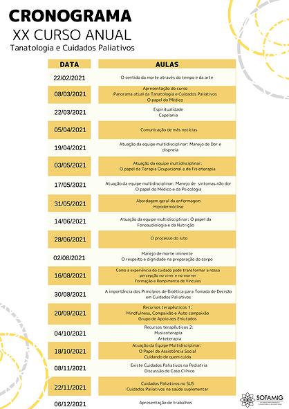 Cronograma Curso anual (2).png