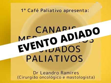 Café Paliativo ADIADO