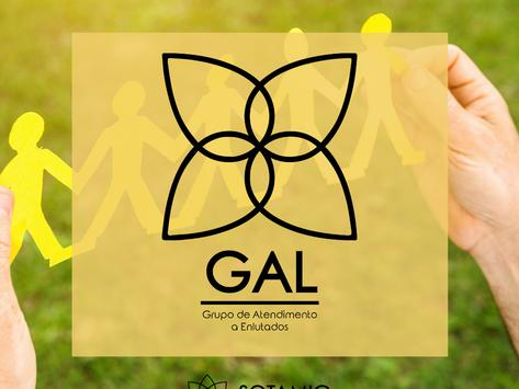GAL 2021