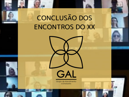 XX GAL
