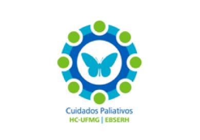 I Simpósio de Cuidados Paliativos do HC-UFMG