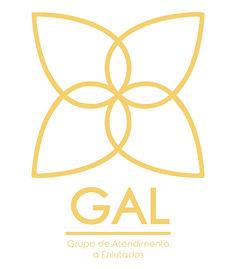 GAL-amarela-imagem.jpg