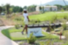 contact_golf.jpg