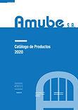 CATALOGO Amube 2020.jpg