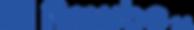 LOGO AMUBE azul.png