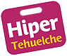 hipertehuelche.png