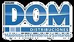 logodom2.png