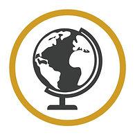 BEVA & Congress Symbols_Global-min.jpg