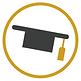 Congress Symbols_Graduates.png