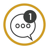 BEVA & Congress Symbols_Message-min.jpg