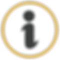 Congress Symbols_Information.png