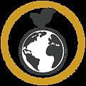Congress Symbols_Sustainability.png