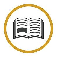 BEVA & Congress Symbols_Handbook-min.jpg