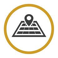 BEVA & Congress Symbols_Exhibition Plan-