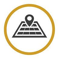 BEVA & Congress Symbols_Exhibition Plan-min.jpg