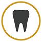 Congress Symbols_Dental Technician.png