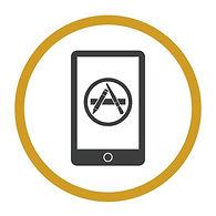 BEVA & Congress Symbols_App-min.jpg