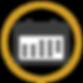 Congress Symbols_Date.png