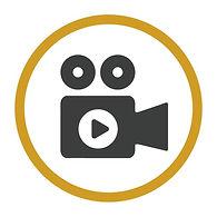 BEVA & Congress Symbols_Filmed-min.jpg
