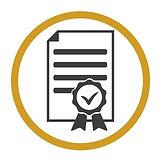 BEVA & Congress Symbols_Accreditation-mi
