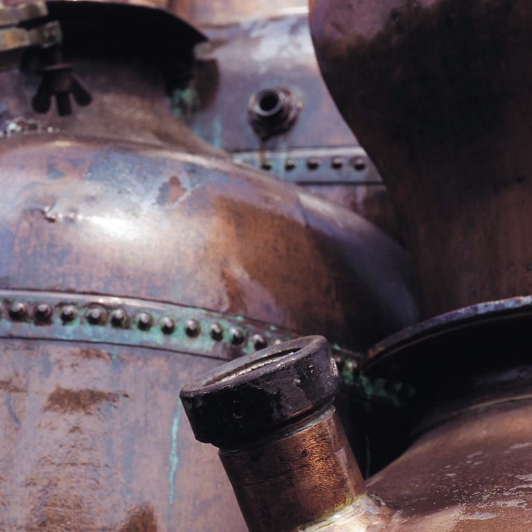 LaOtto Brewing-Cronbach's Alpha Launch Party